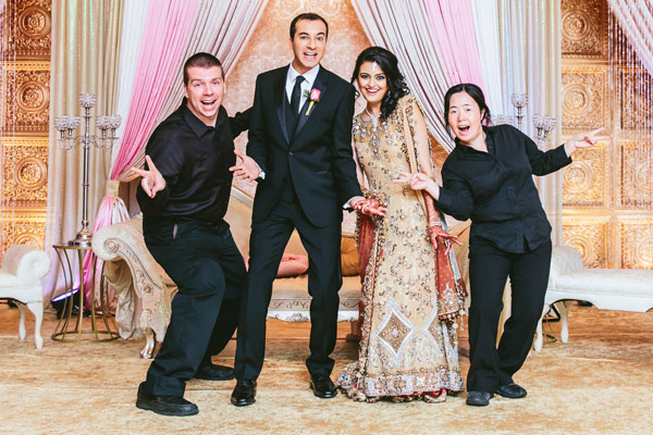 Atlanta-Ismaili-Indian-Wedding