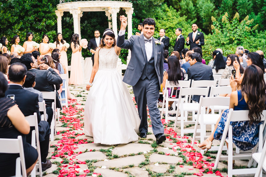 Sony A7ii Wedding Photography Review
