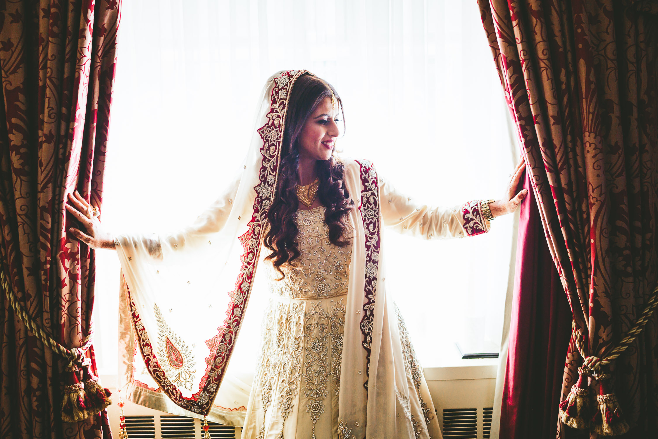 new city hindu personals New york lesbians at pinkcupidcom join for free and meet hundreds of lesbian singles in new york and surrounding areas.
