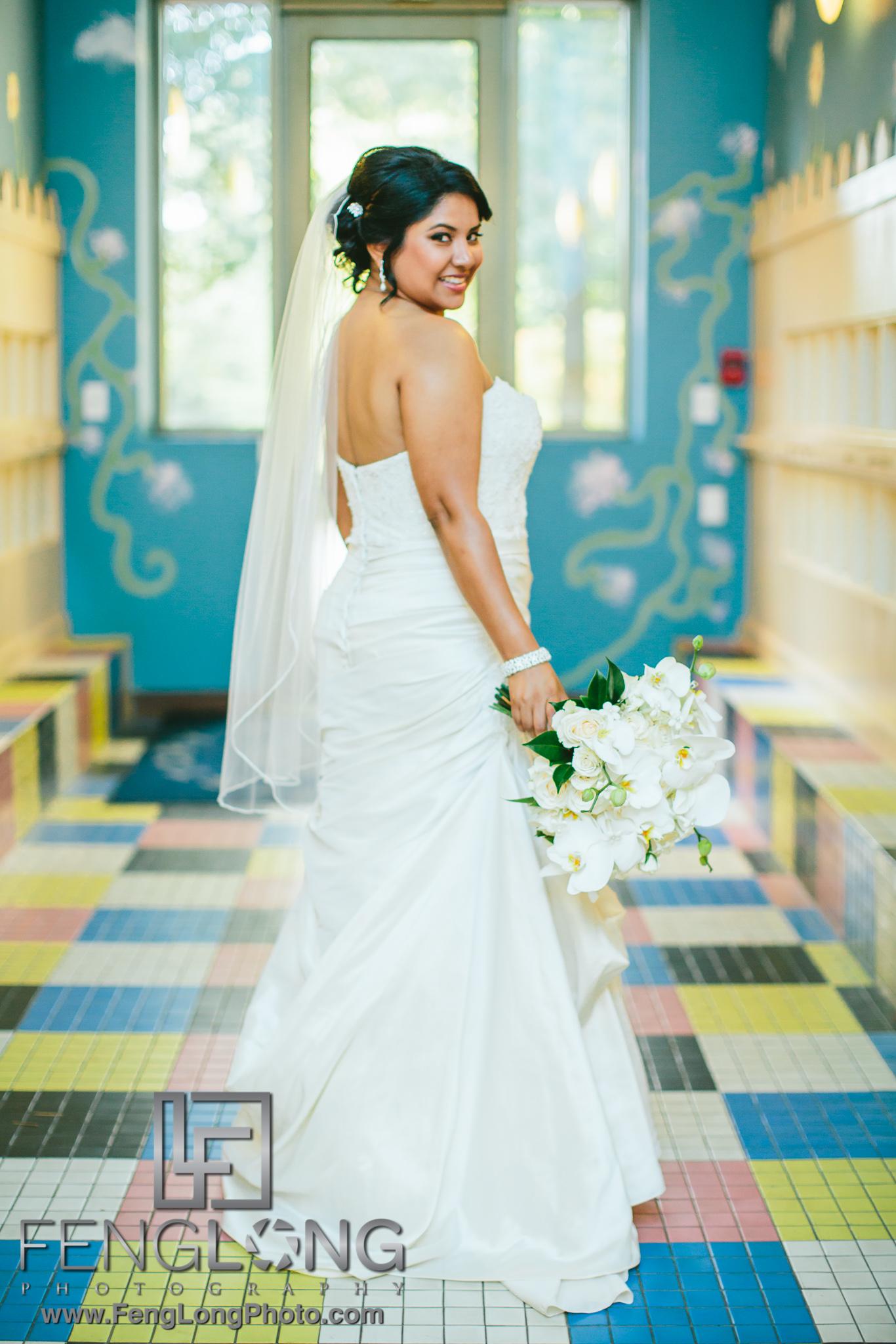 Swan House Mansion & History Center   Atlanta Fusion Indian Wedding ...