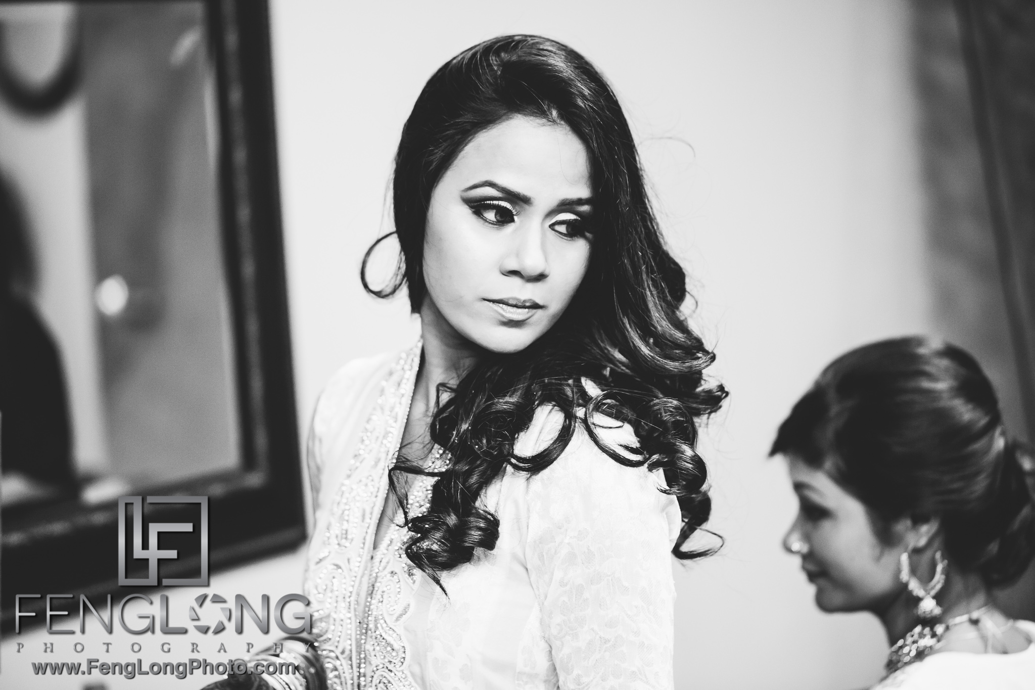 atlanta-bengali-indian-wedding-engagement-327930