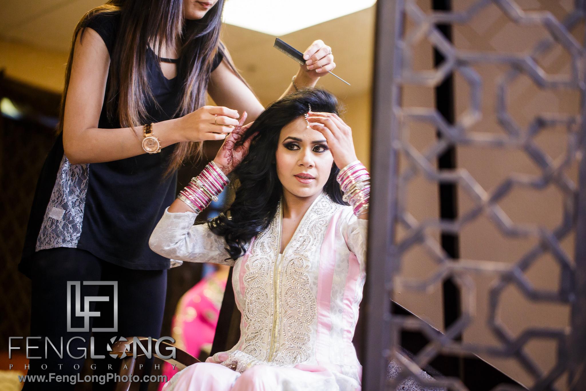 atlanta-bengali-indian-wedding-engagement-327985