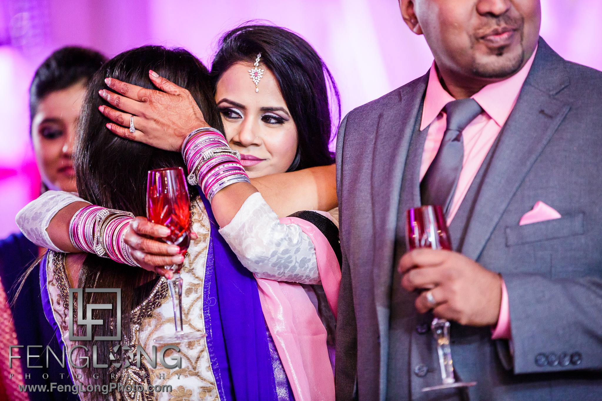atlanta-bengali-indian-wedding-engagement-328271