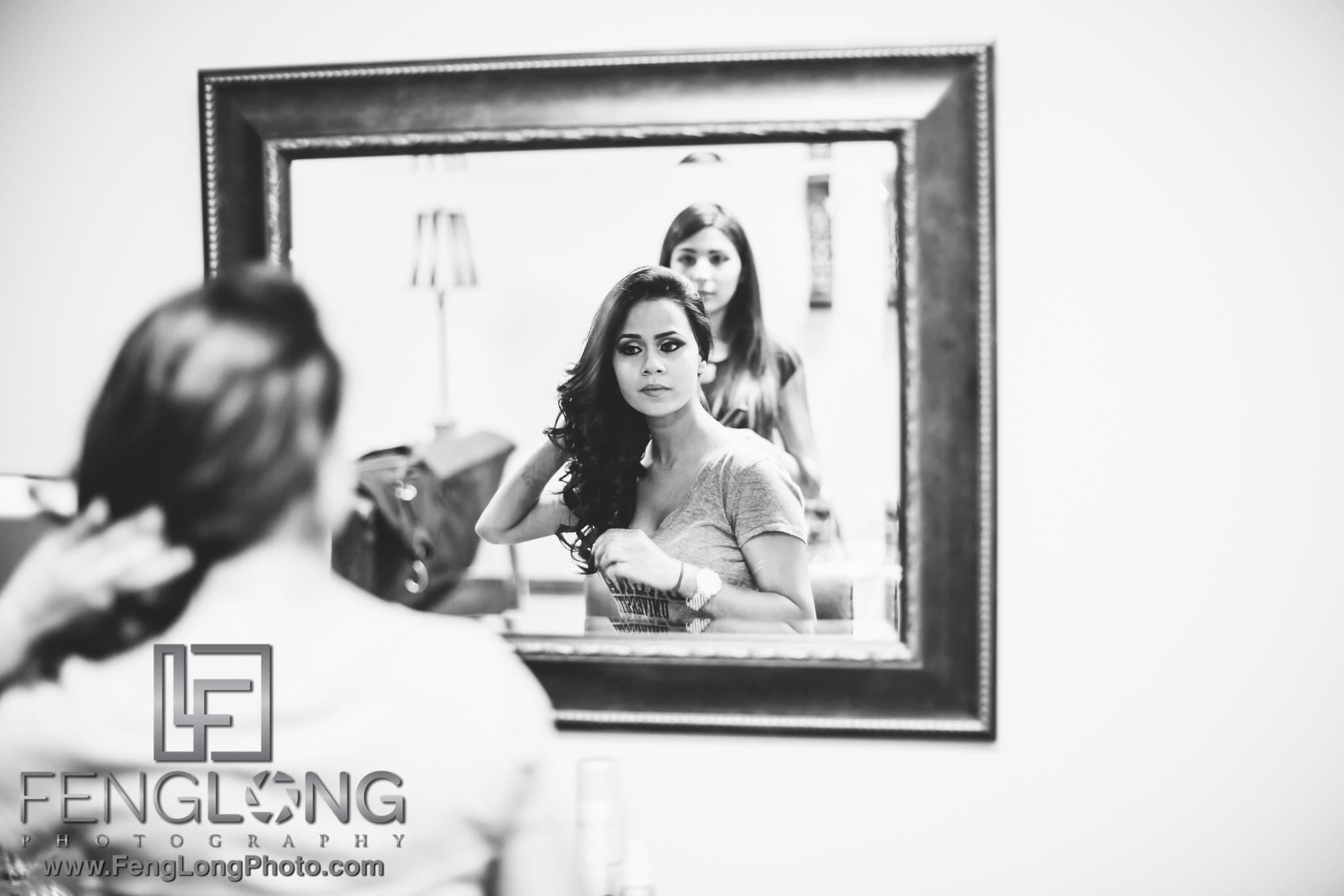 atlanta-bengali-indian-wedding-engagement-5179