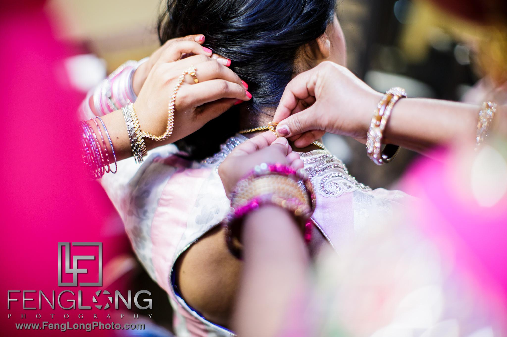 atlanta-bengali-indian-wedding-engagement-5314