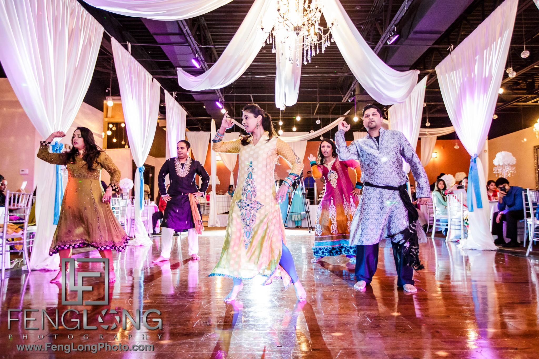 atlanta-bengali-indian-wedding-engagement-5691
