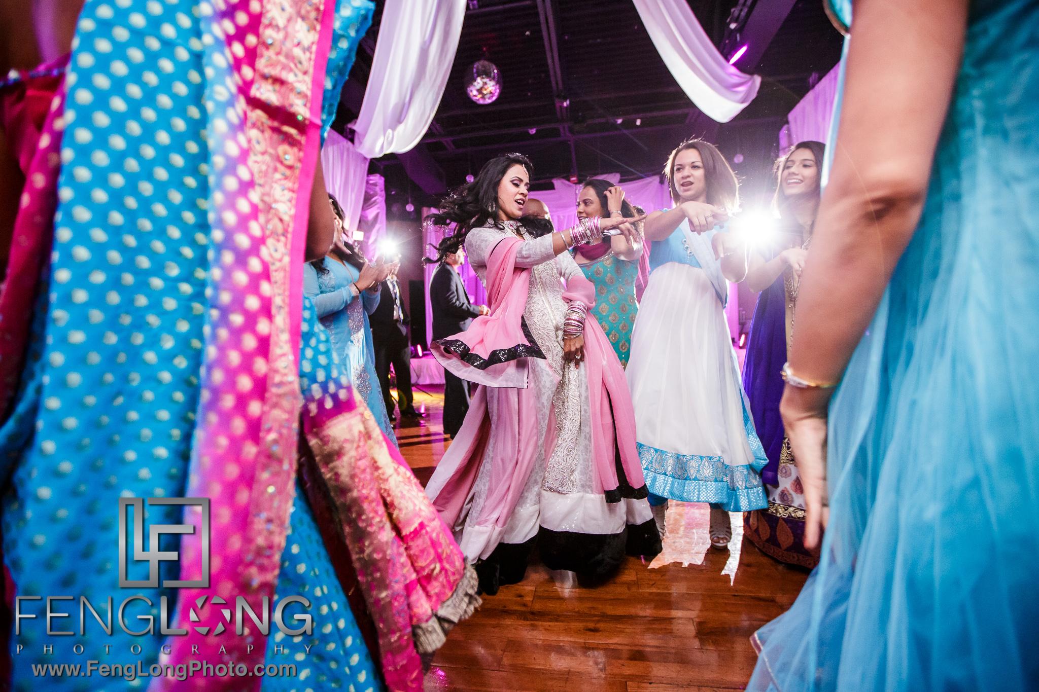 atlanta-bengali-indian-wedding-engagement-6597