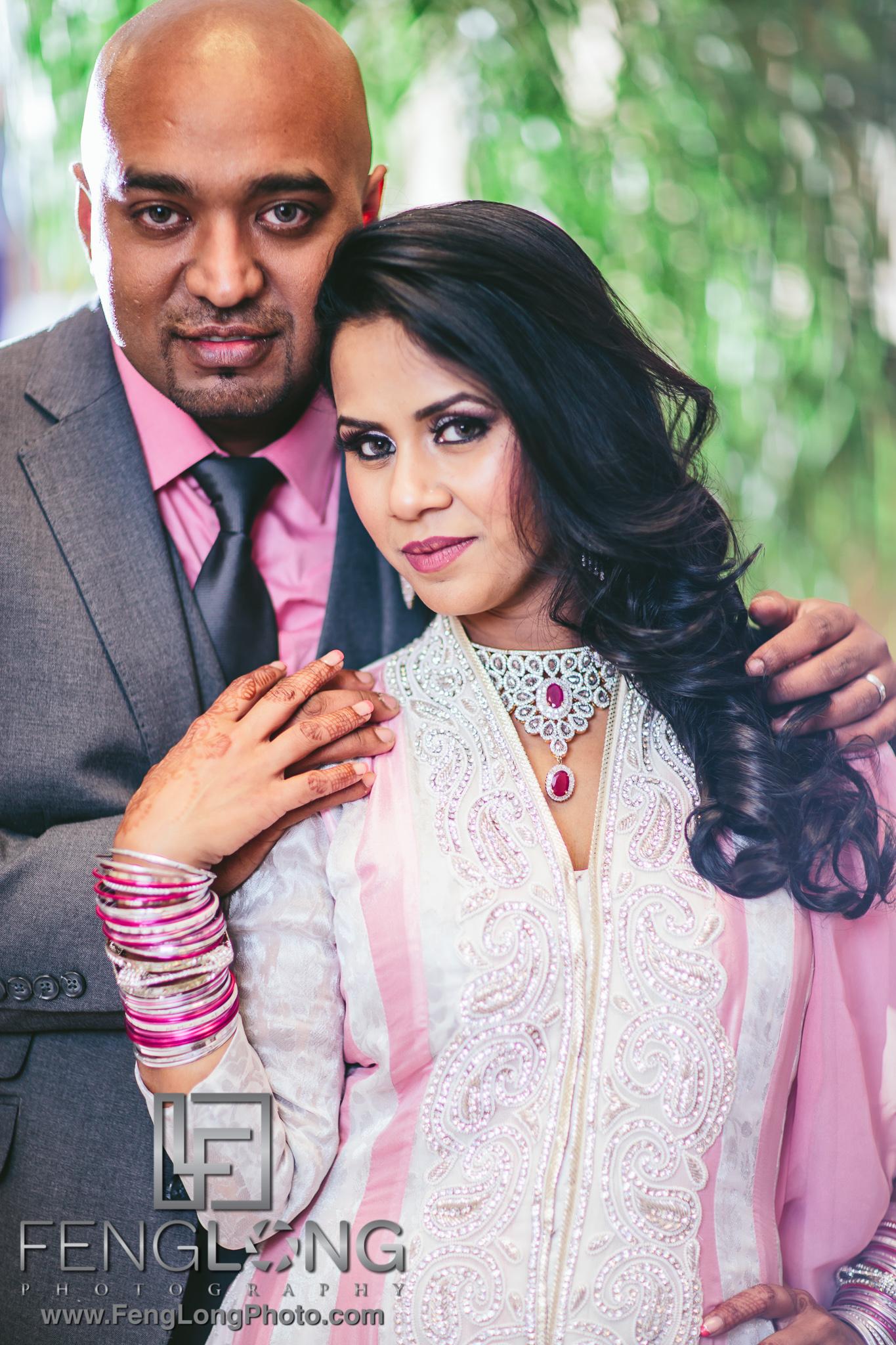atlanta-bengali-indian-wedding-engagement-6771