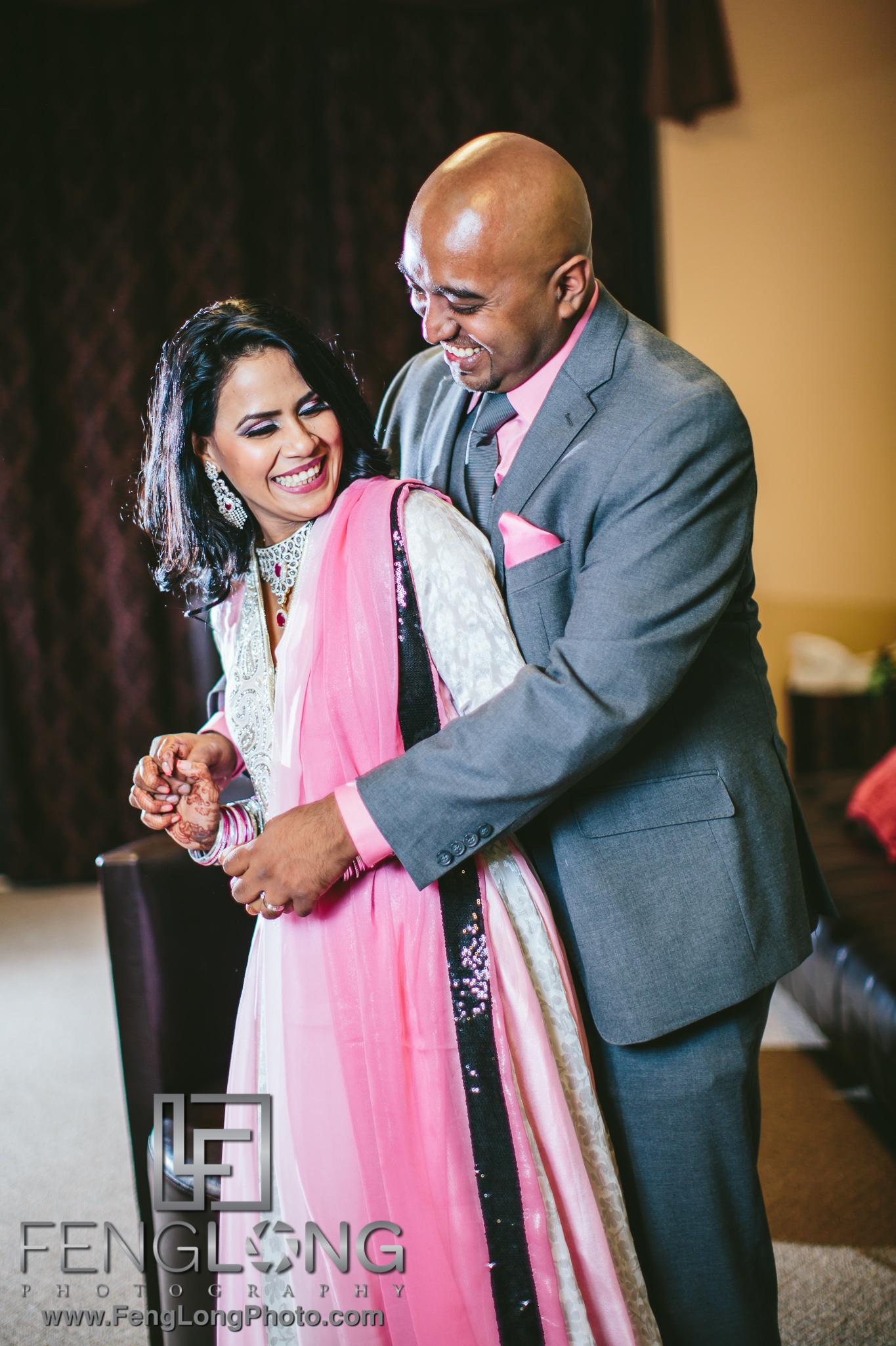 atlanta-bengali-indian-wedding-engagement-6792