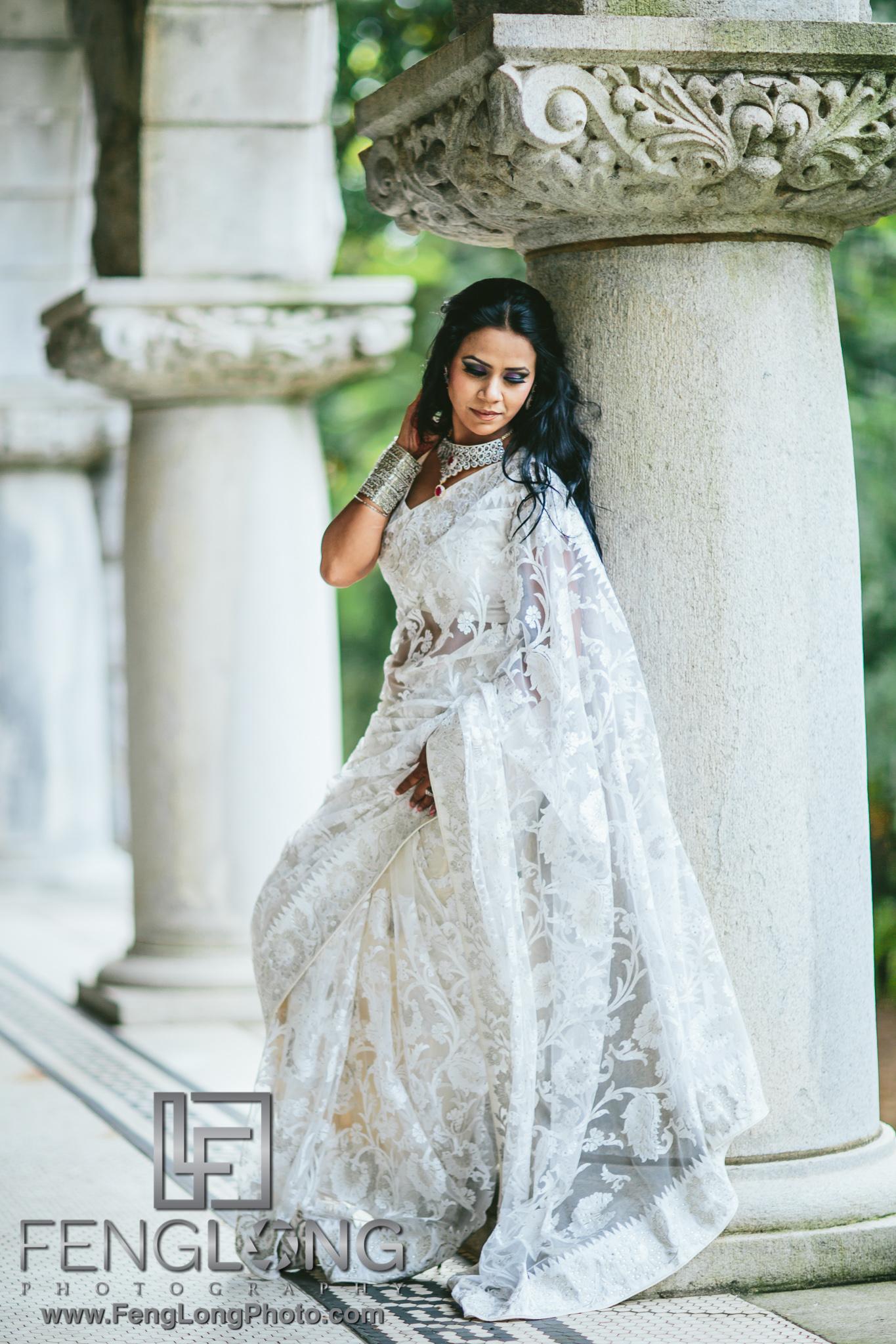 best-atlanta-bengali-indian-engagement-centennial-park-6907