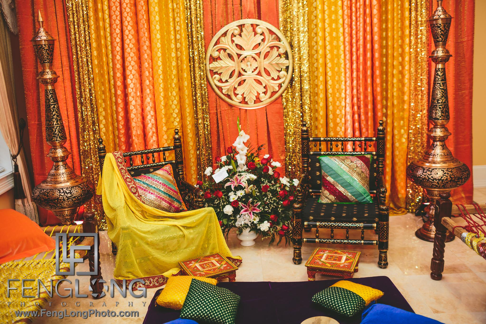 atlanta-indian-wedding-mehndi-night-324351