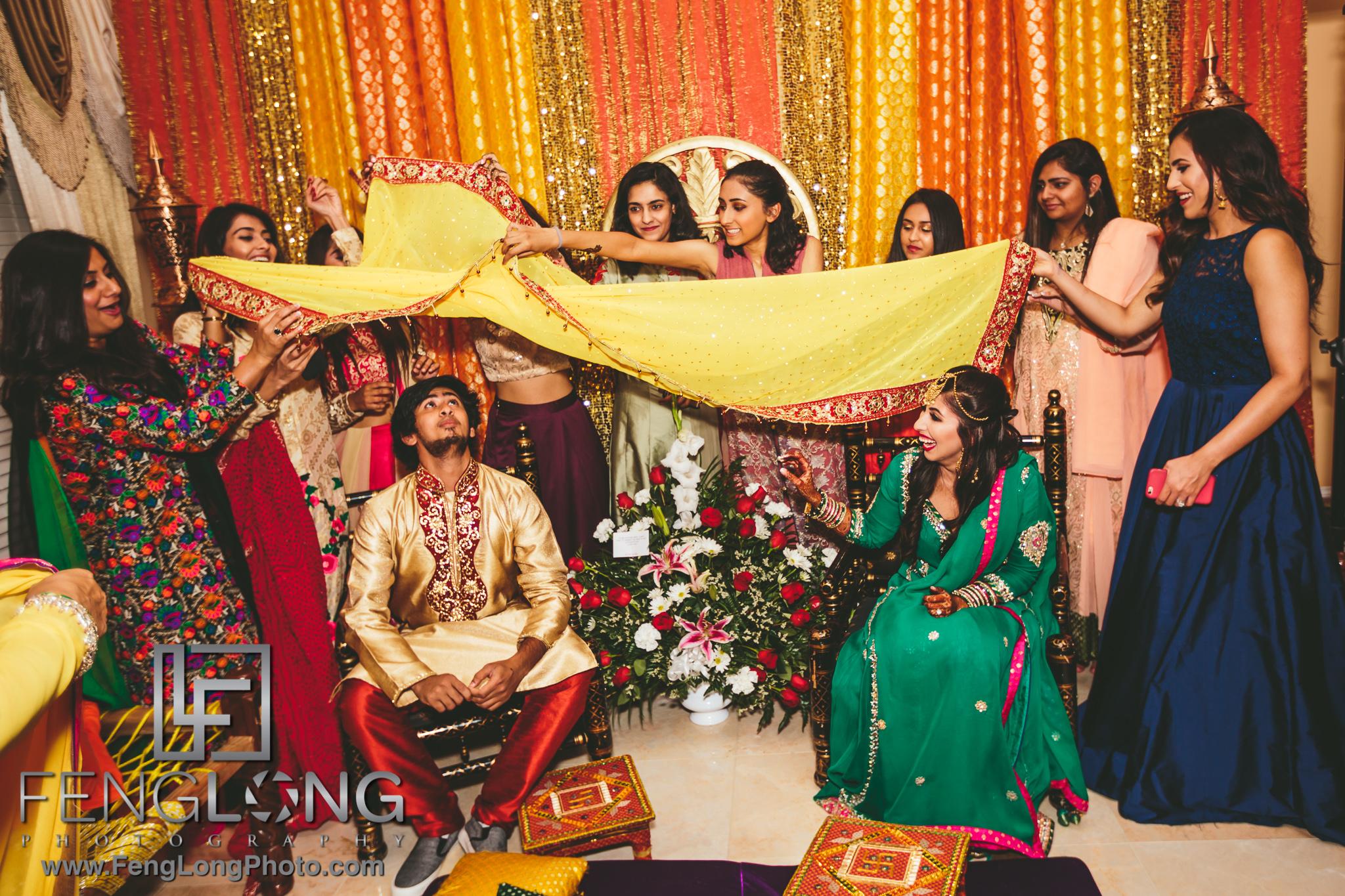 atlanta-indian-wedding-mehndi-night-324643