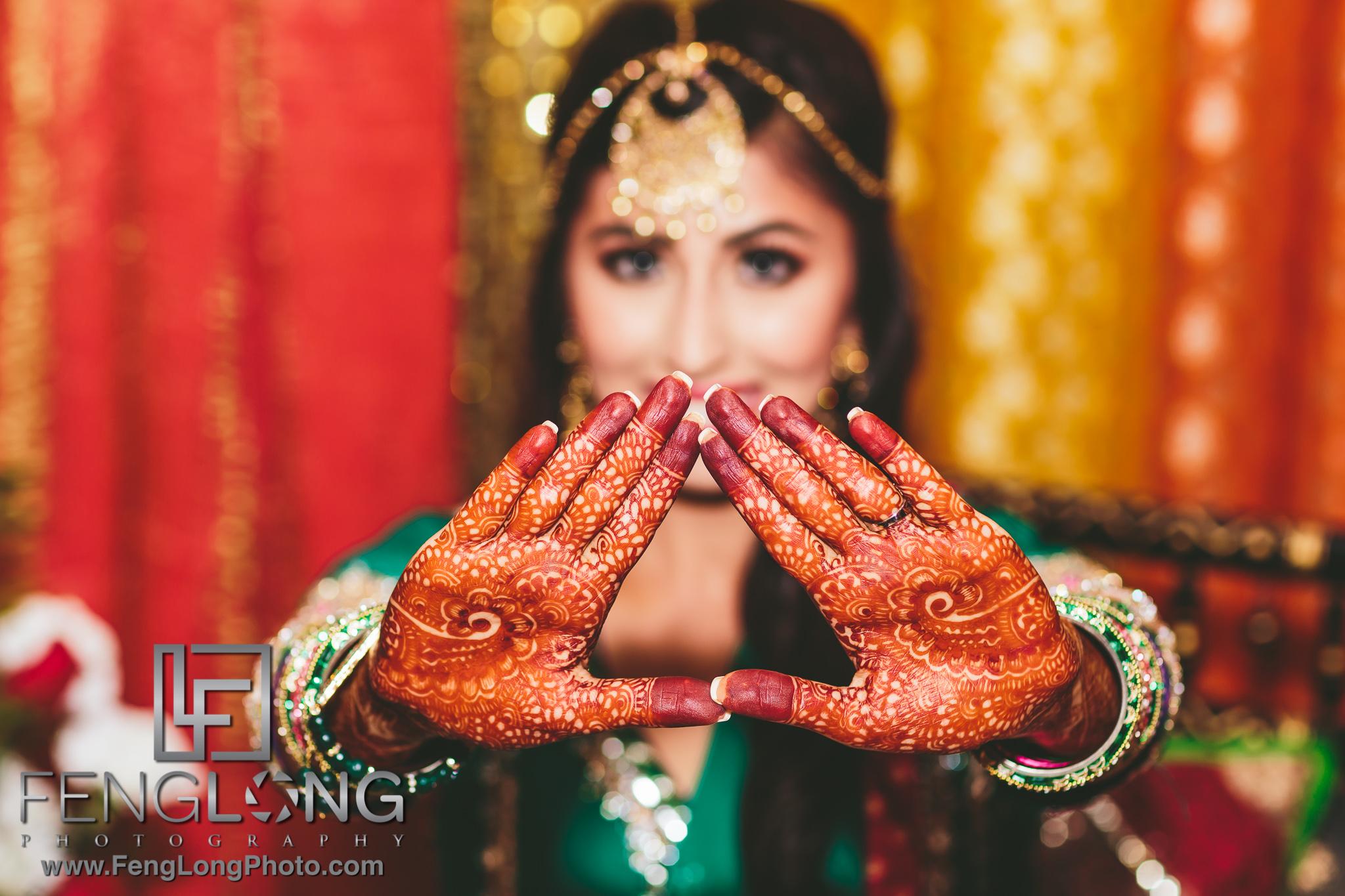 atlanta-indian-wedding-mehndi-night-324865