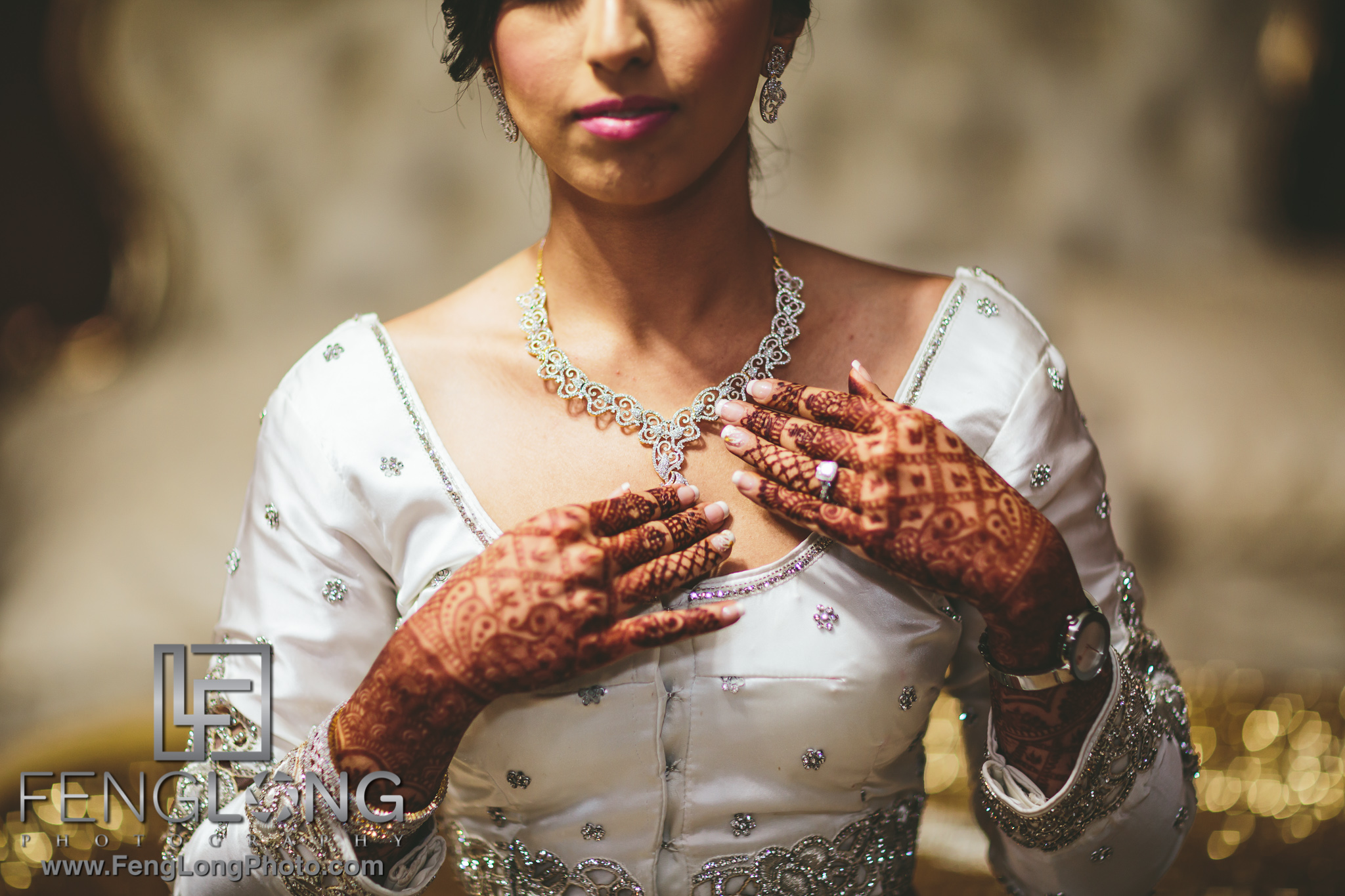 atlanta-indian-wedding-nikkah-reception-crowne-plaza-321297