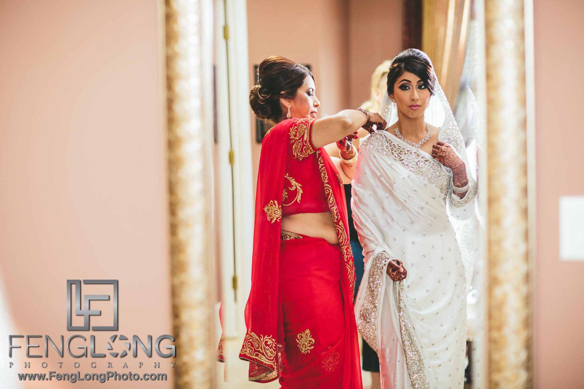 atlanta-indian-wedding-nikkah-reception-crowne-plaza-321435