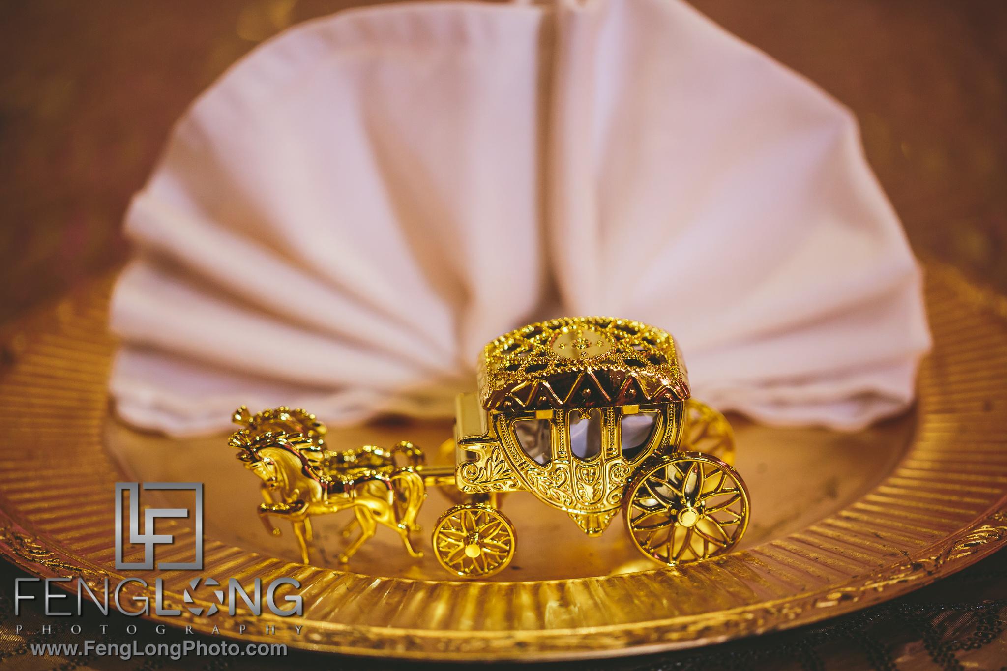 atlanta-indian-wedding-nikkah-reception-crowne-plaza-323955