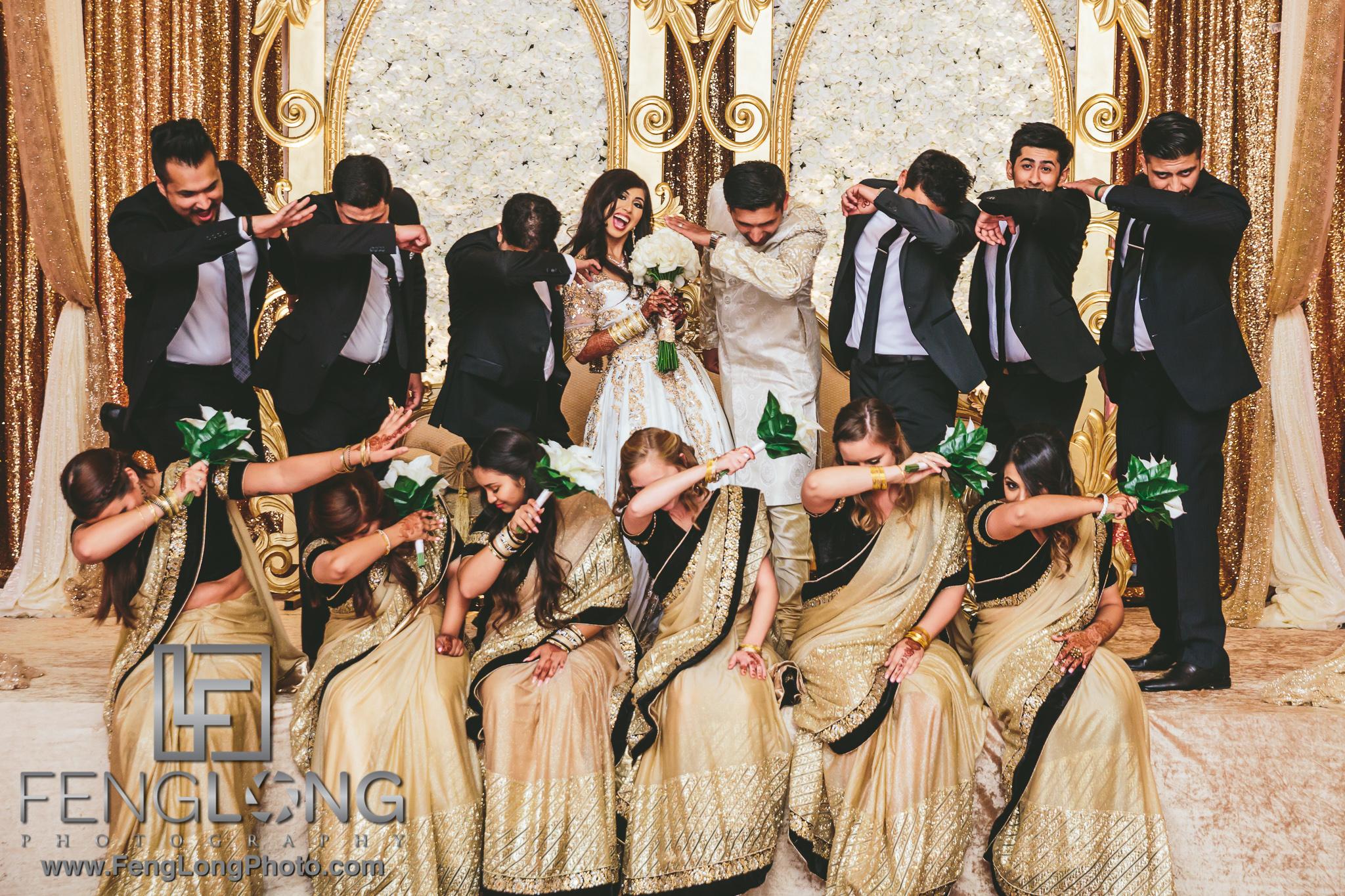 atlanta-indian-wedding-nikkah-reception-crowne-plaza-324003