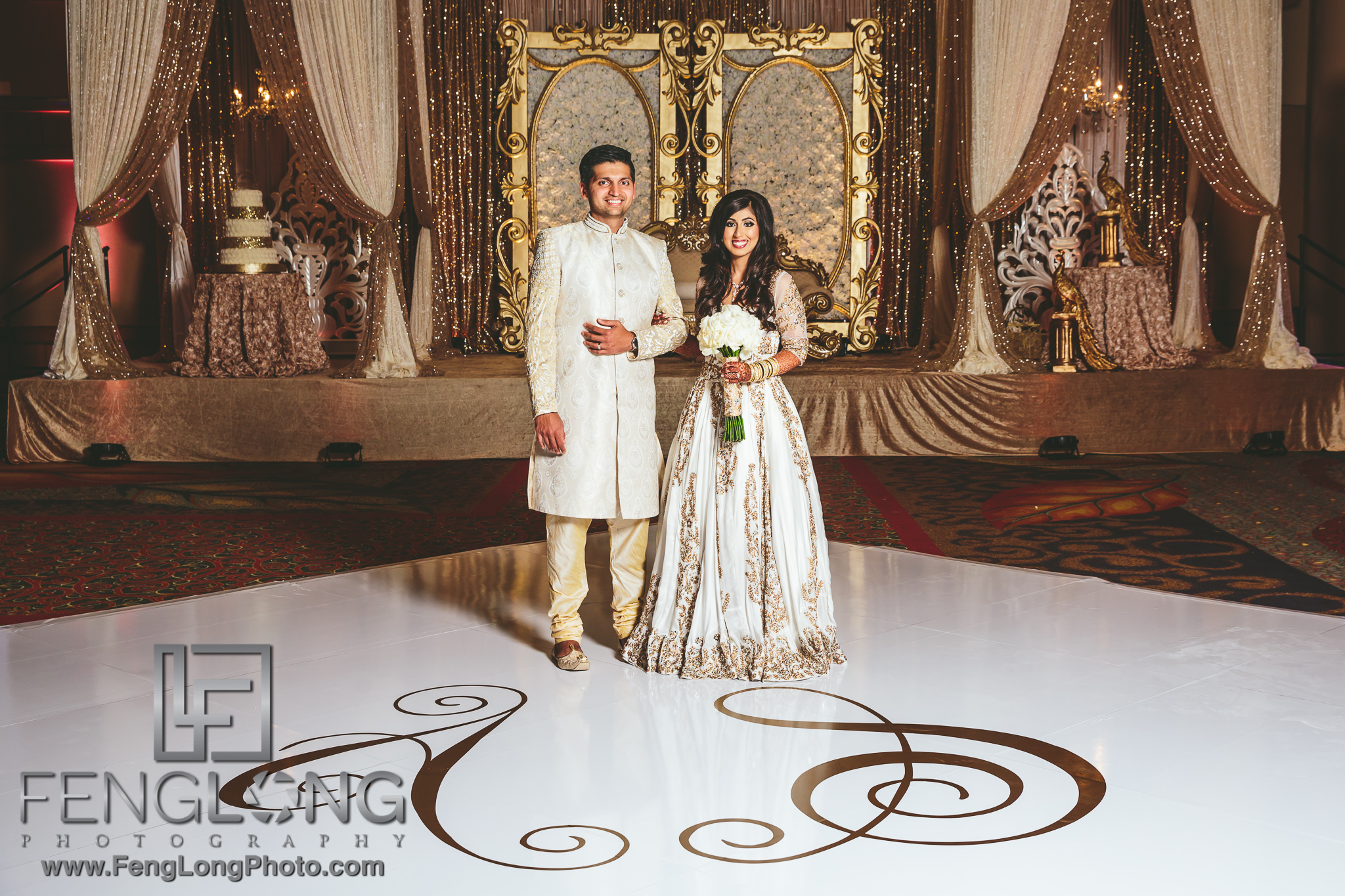 atlanta-indian-wedding-nikkah-reception-crowne-plaza-324080
