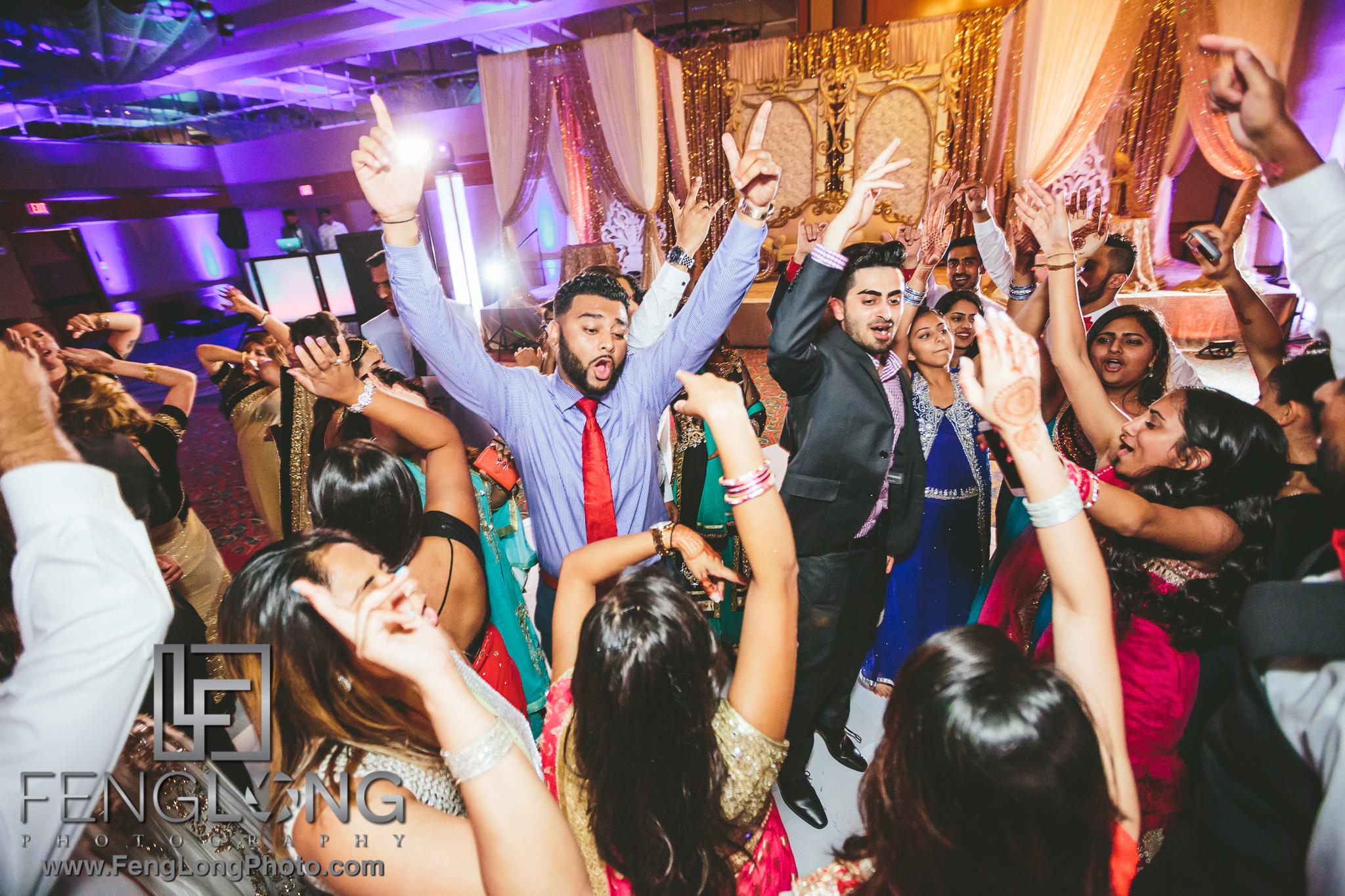 atlanta-indian-wedding-nikkah-reception-crowne-plaza-325488