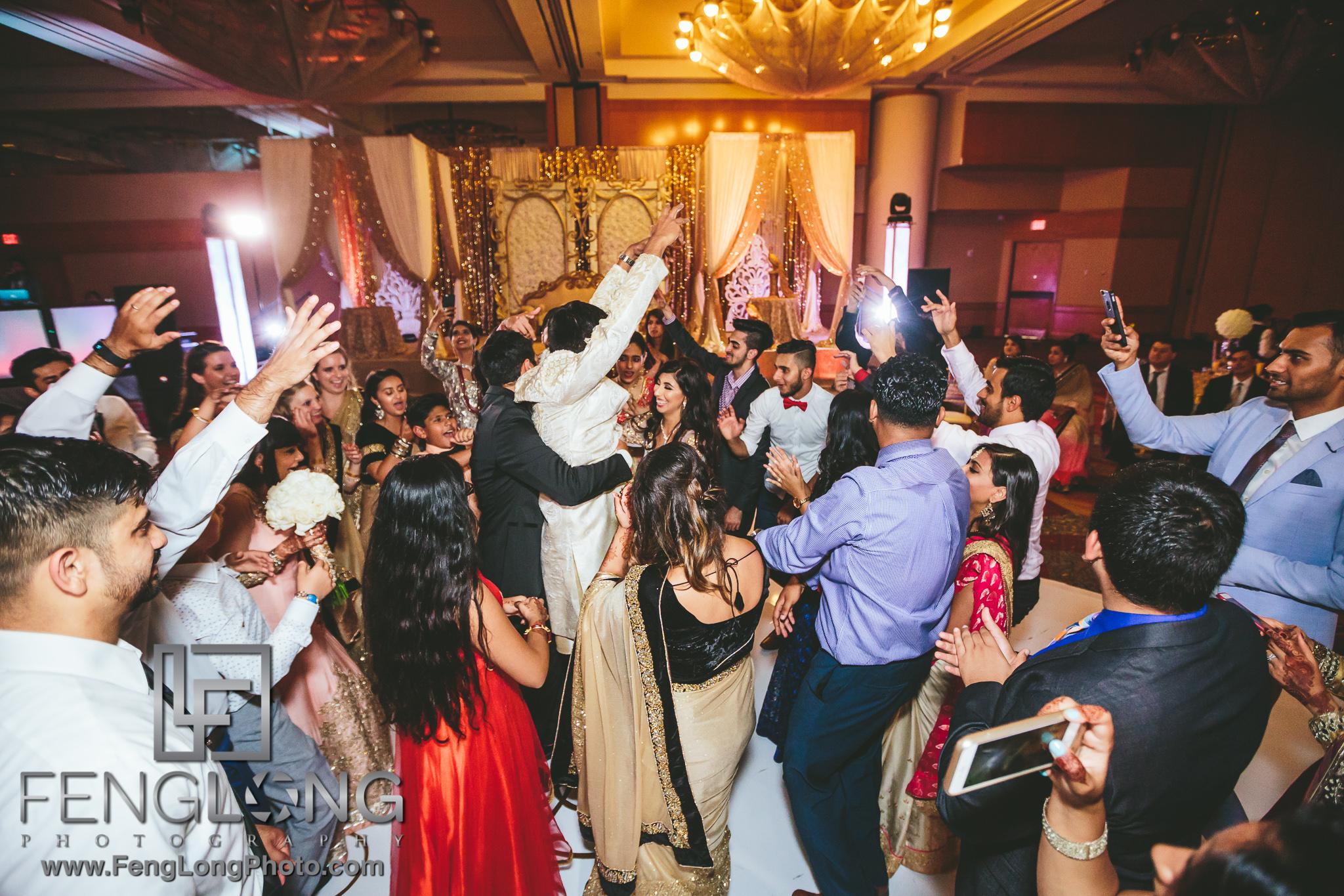 atlanta-indian-wedding-nikkah-reception-crowne-plaza-325724