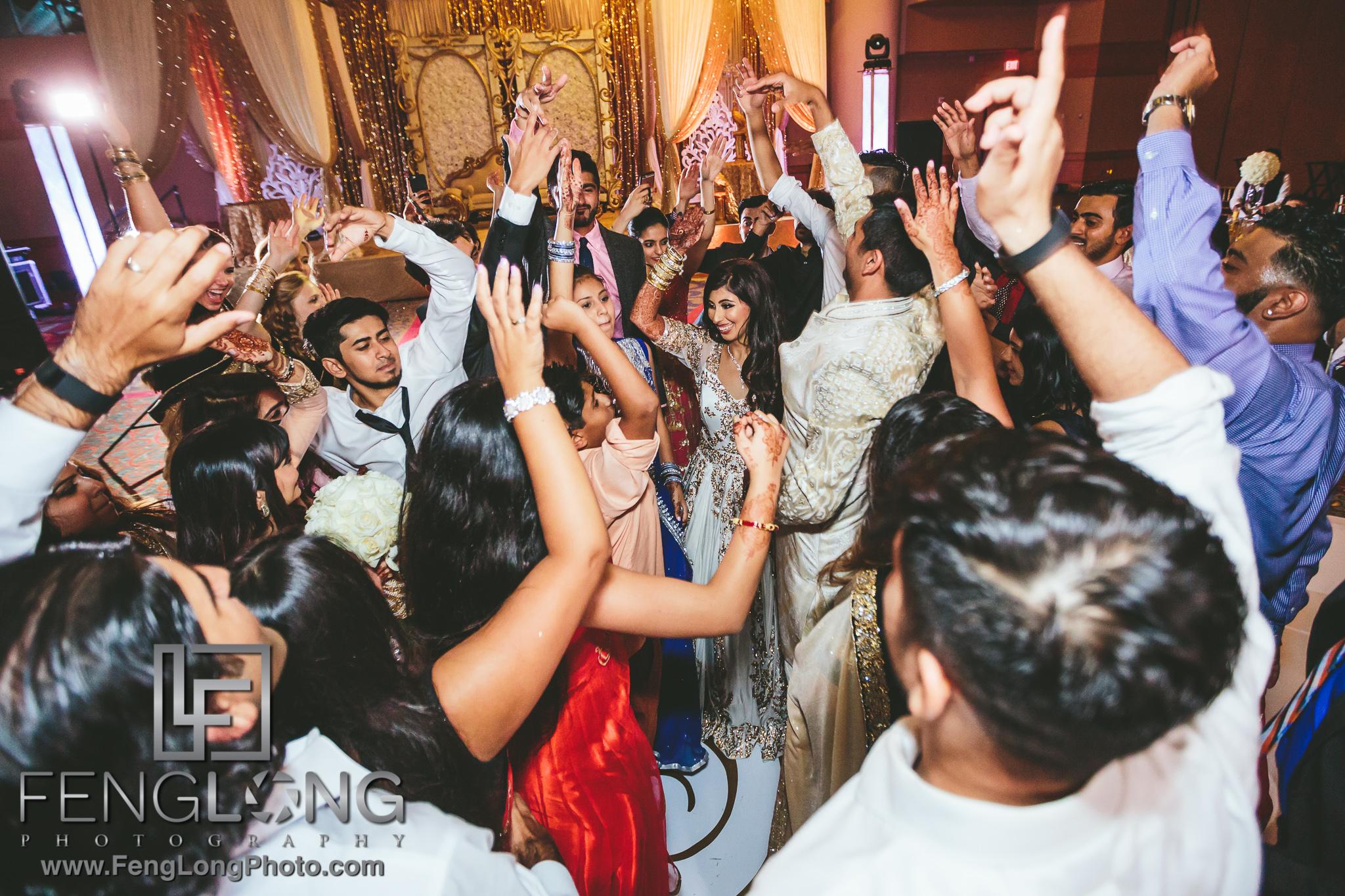 atlanta-indian-wedding-nikkah-reception-crowne-plaza-325736