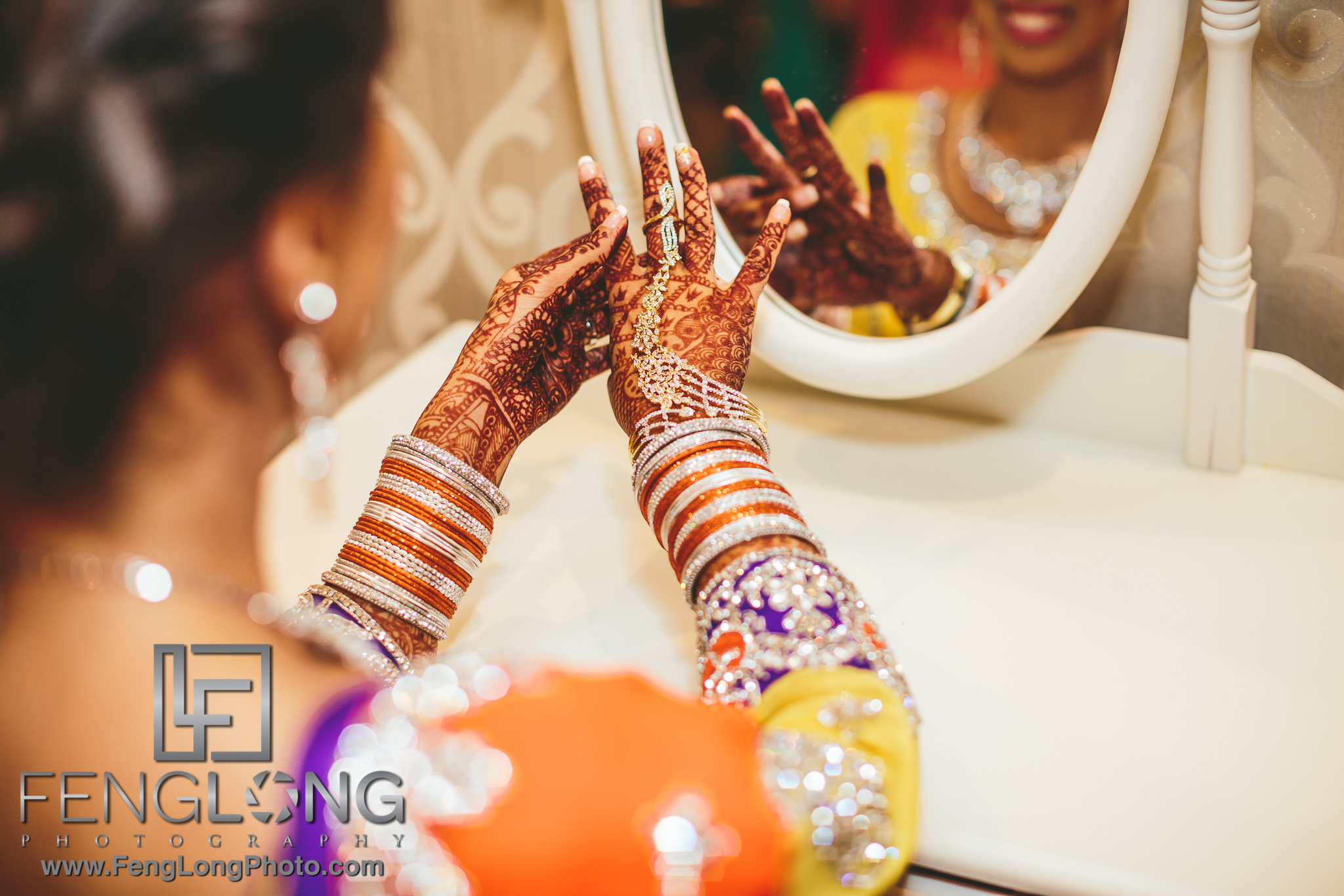 atlanta-indian-wedding-sangeet-opal-event-hall-326086