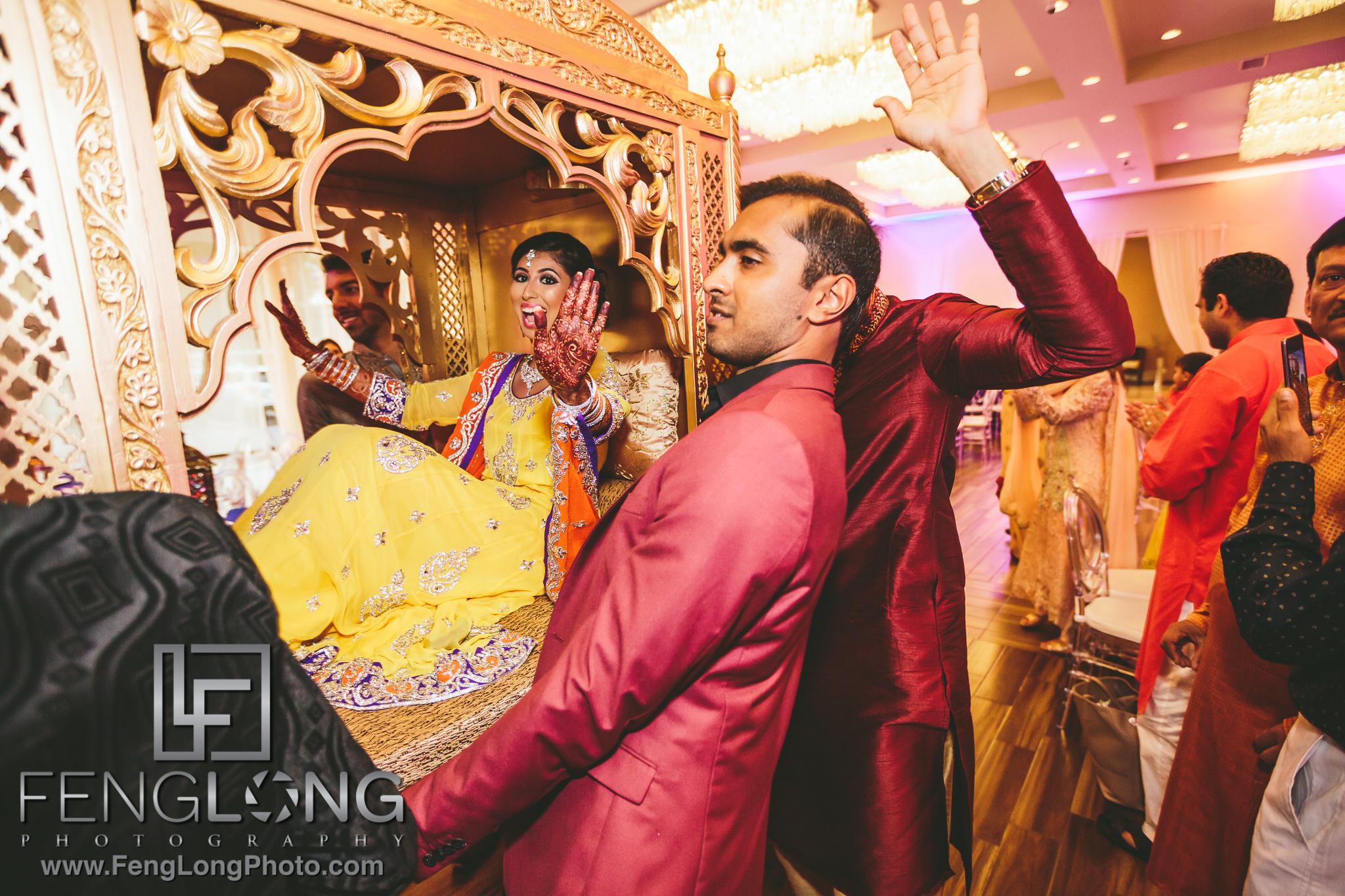 atlanta-indian-wedding-sangeet-opal-event-hall-326502