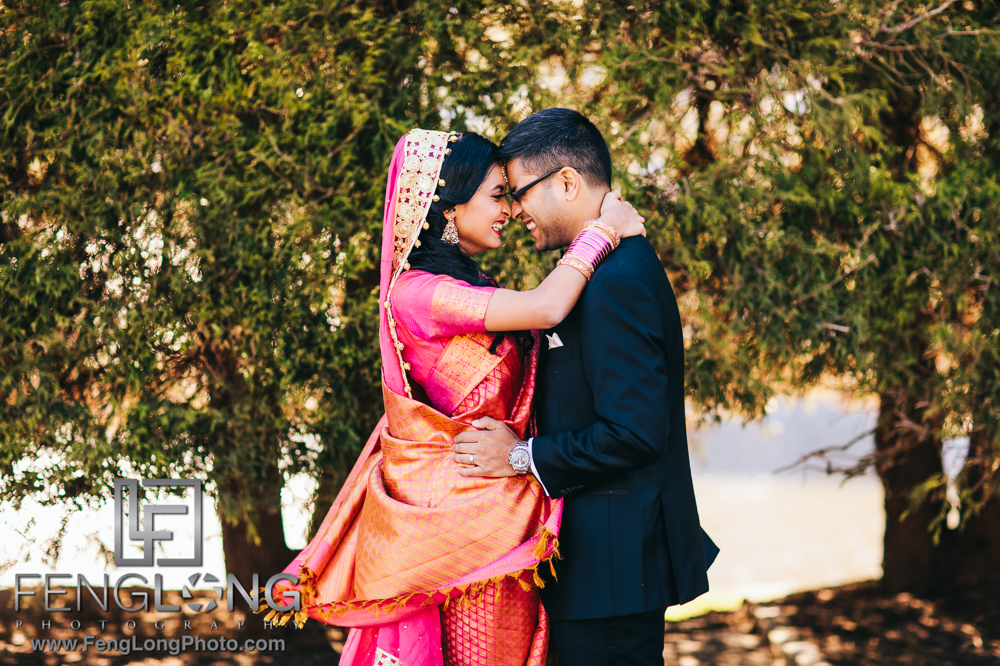 Fusion Indian Wedding at Aqua Turf Club Plantsville Connecticut