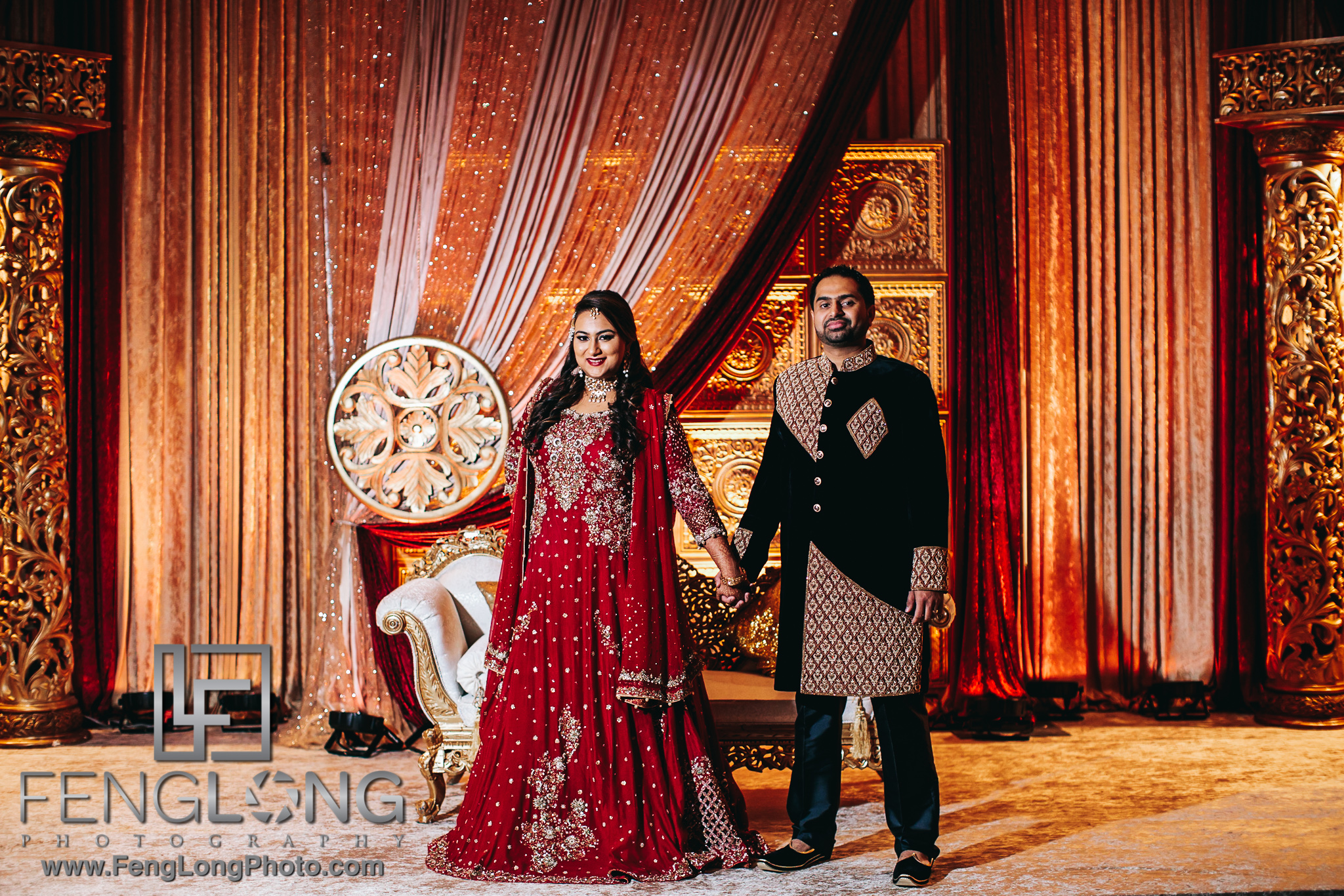 Indian Wedding Photography Behind The Scenes Vlog 5