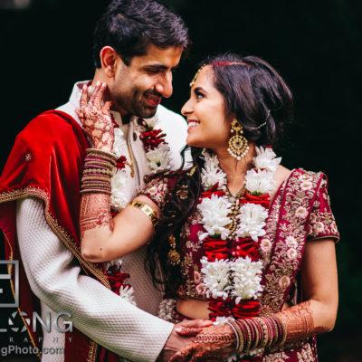 Indian Wedding at Intercontinental Buckhead Atlanta