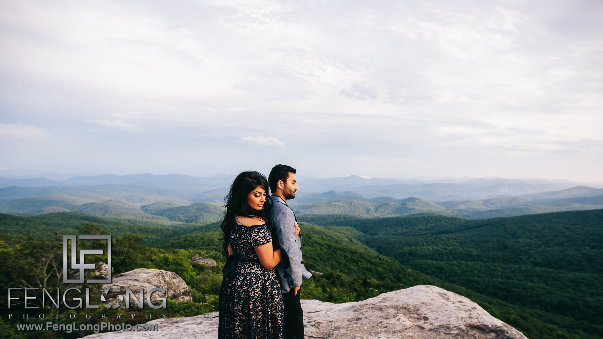 Review   DVLOP Presets for Wedding Photography – New York Indian