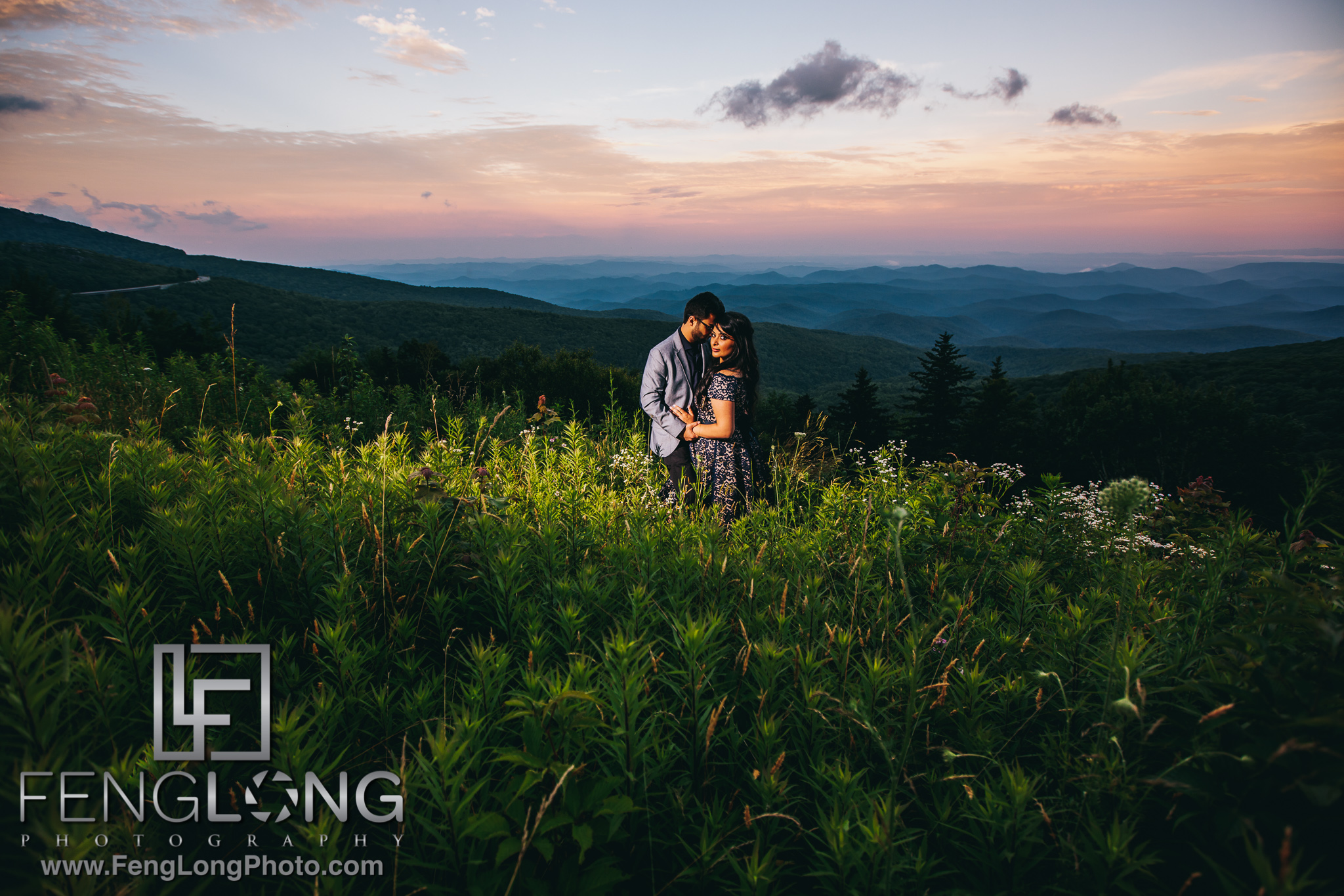 Review | DVLOP Presets for Wedding Photography – New York